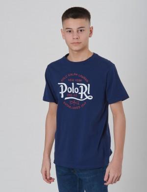 d56b38e4 Ralph Lauren barneklær & skyggelue   KidsBrandStore® - SUMMER SALE
