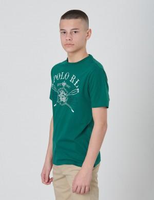 3ba11bcc9481 T-shirts o linnen för Barn & Ungdomar | KidsBrandStore® - SUMMER ...