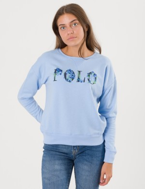 SOLID POLO KNIT