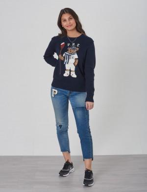 Polo Ralph Lauren - Teenage fashion online 993a3389976e0