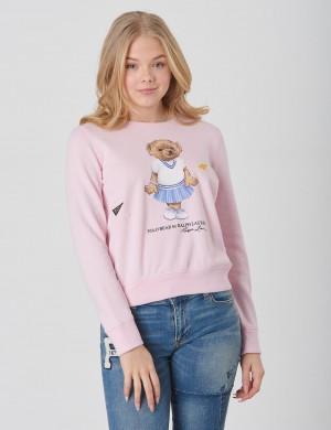 b323de142624 Tröjor o Cardigans för Barn | Märkeströjor | KidsBrandStore ...