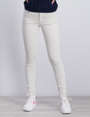 Hyperflex Colour Jeans