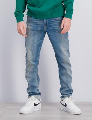 Hyper Bio Jeans