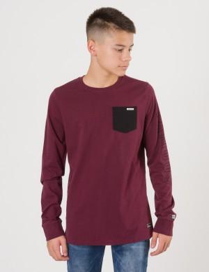 Cornelio T-shirt