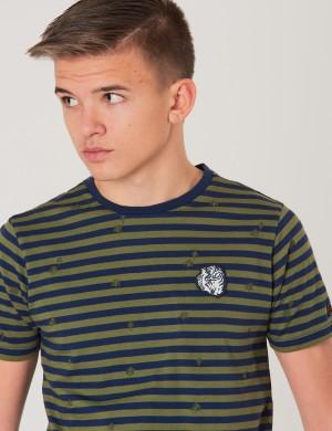 Kasper T-shirt