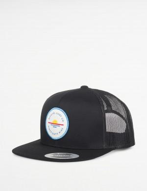 ON DA SPOT CAP