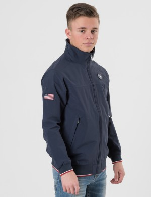 Sail Racing takit   fleecet   liivit Lapsille ja nuorille - Teenage ... fbeb15fbc7