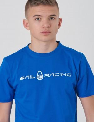 Sail Racing lapset - Osta lasten ja nuorten vaatteita. - Teenage ... 6678dc77a0