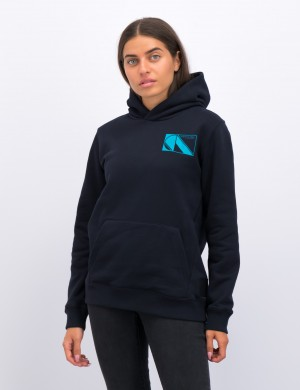 Club Nomade sweat hoody