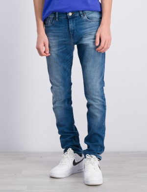 Boys Jeans NOS