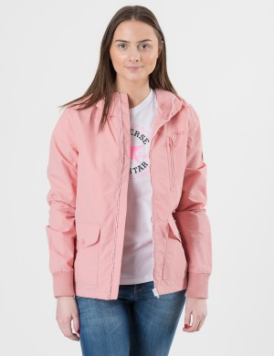 SANDRA JR JACKET