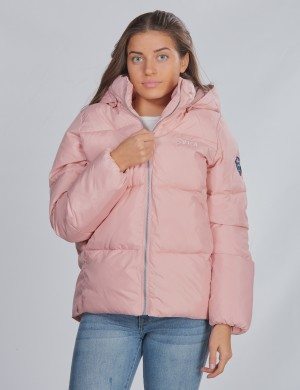 Amy Jr Jacket