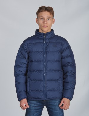 B ANDES JACKET