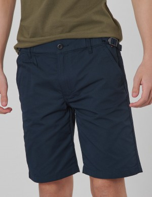 QUICKDRY SURF SHORTS