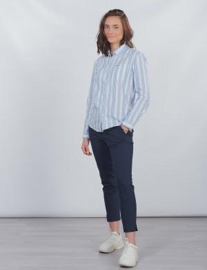 e4c15a1e8 Skjorter til Barn | Merkevare Skjorter | KidsBrandStore.no - SUMMER SALE