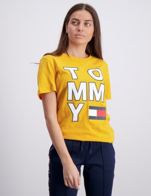 MULTI APPLICATION AW TEE