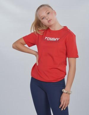 58663e4d Tommy Hilfiger barneklær & vesker | KidsBrandStore® - SUMMER SALE
