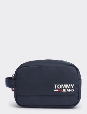 23ab5fe4606 Tommy Hilfiger børn - Køb børne- og ungdomstøj. - SUMMER SALE