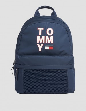 TH KIDS TOMMY BACKPACK
