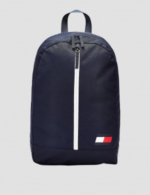 TS ELEMENT BACKPACK