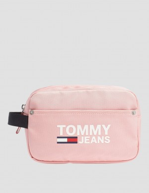 TJW COOL CITY WASHBAG
