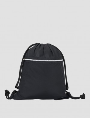 KIDS CORE DRAWSTRING BACKPACK