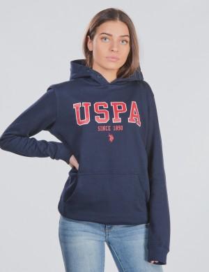 USPA BB OTH Hoodie