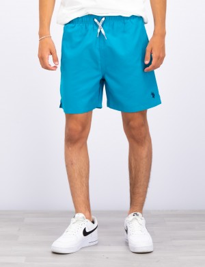 Core Swim Short