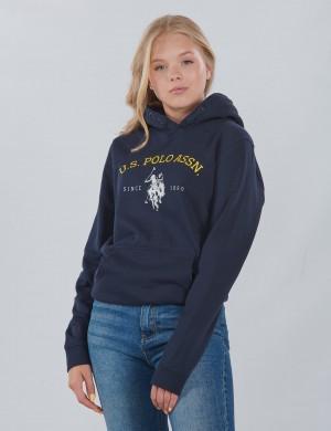 57e8e848e029 U.S. Polo Assn. barn - Köp barnkläder och ungdomskläder. - SUMMER ...