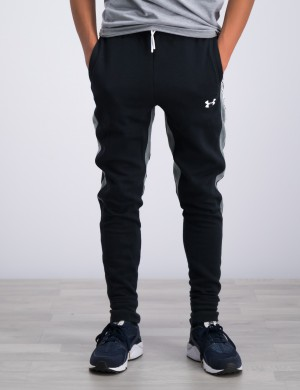 SportStyle Fleece Joggers