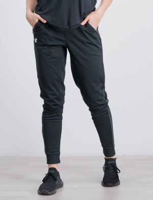 UA PENNANT TAPERED PANT