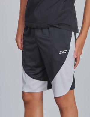 SC30 Short