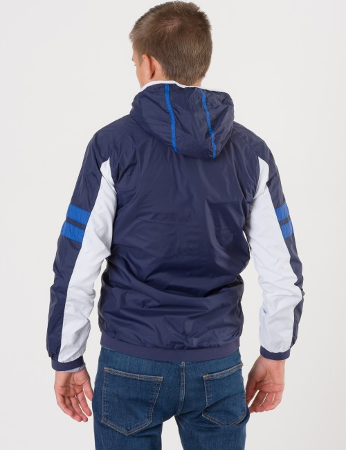 Timberland barnkläder - HOODED JACKET