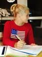 Ralph Lauren - AMERICAN SWT-TOPS-SWEATER