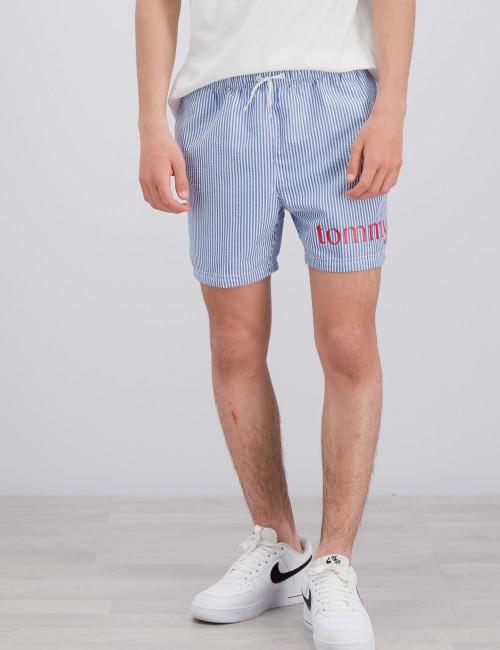 Tommy Hilfiger barnkläder - MEDIUM DRAWSTRING