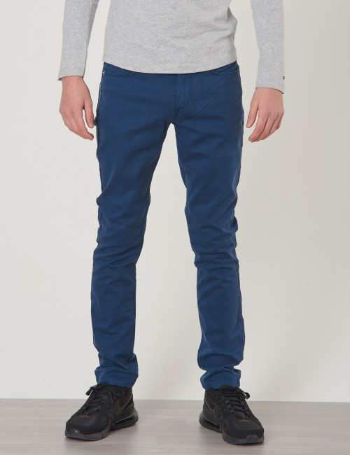 Tommy Hilfiger - SCANTON CHINO PANTS