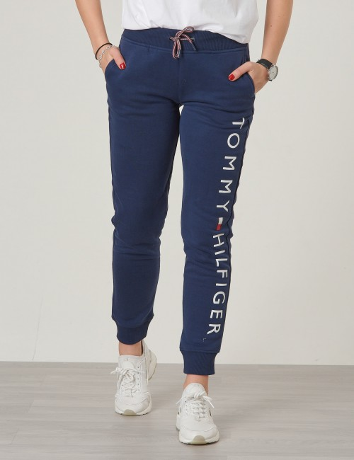 Tommy Hilfiger - ESSENTIAL TOMMY SWEA