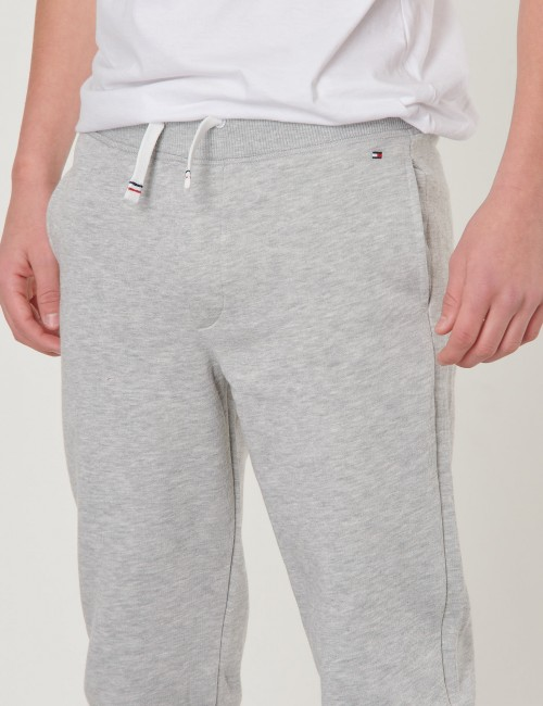 Tommy Hilfiger - BASIC SWEATPANT