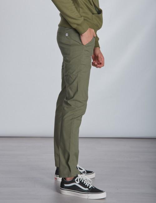 Tommy Hilfiger barnkläder - ESSENTIAL SLIM CHINO