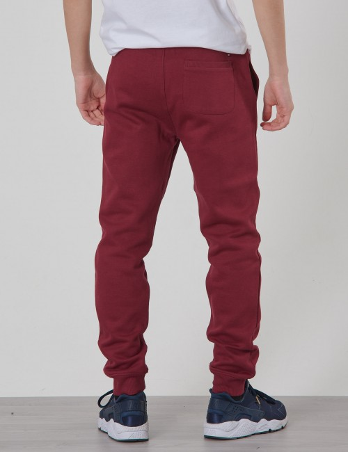 Tommy Hilfiger - ESSENTIAL SWEATPANTS