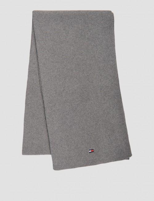Tommy Hilfiger barnkläder - FLAG KNIT SCARF