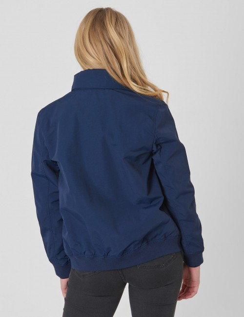 Tommy Hilfiger - DG ESSENTIAL JACKET