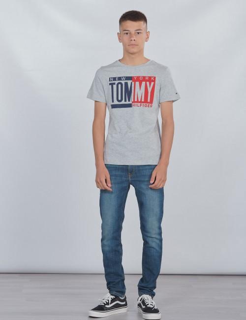 Tommy Hilfiger barnkläder - 1988 MODERN TAPERED WAGRST