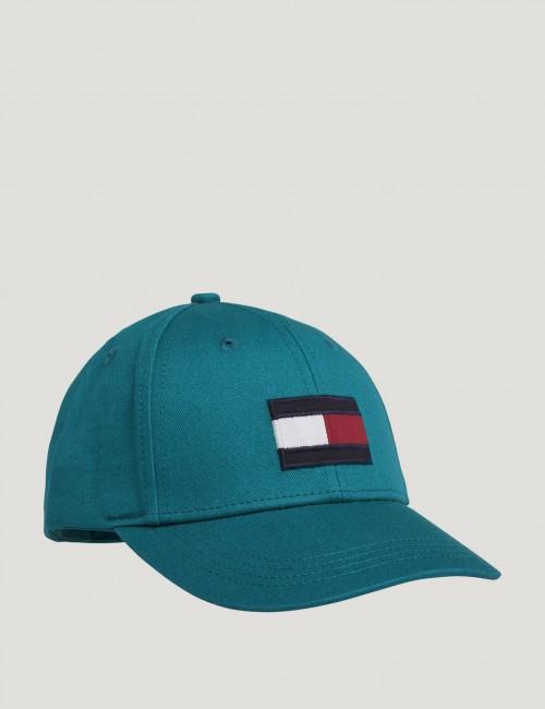 Tommy Hilfiger barnkläder - BIG FLAG CAP