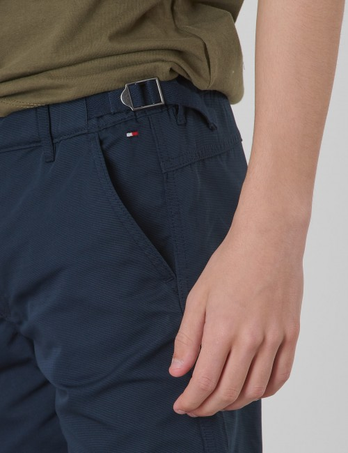 Tommy Hilfiger - QUICKDRY SURF SHORTS