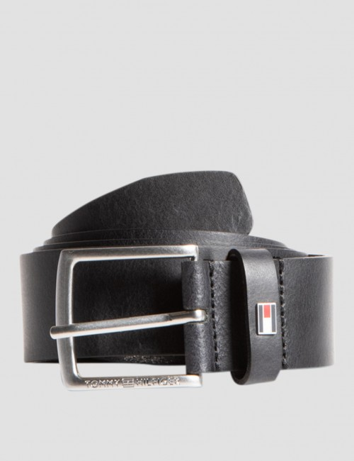 CASUAL LEATHER 3.5