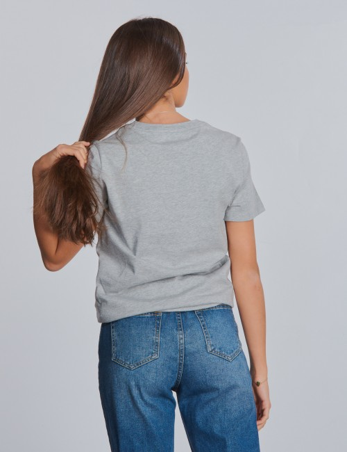 Tommy Hilfiger barnkläder - CREST TEE