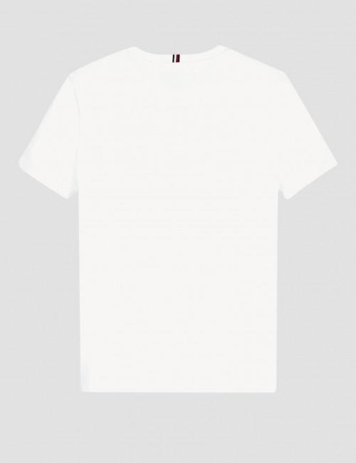 Tommy Hilfiger barnkläder - ESSENTIAL TEE