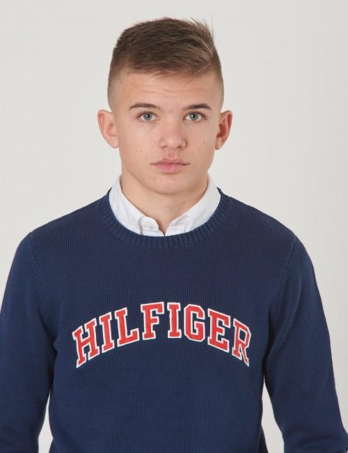 Tommy Hilfiger - ESSENTIAL HILFIGER S