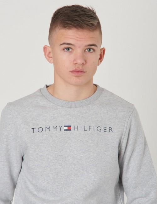 Tommy Hilfiger - ESSENTIAL TOMMY LOGO